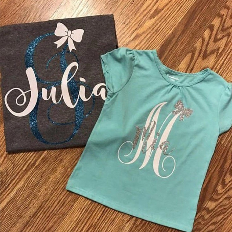 Personalized Clothing -make your Own Fashion Statement
