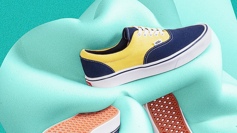 Canvas Footwear For Women Affordable London – Purchase The Most Stylish Number of Footwear