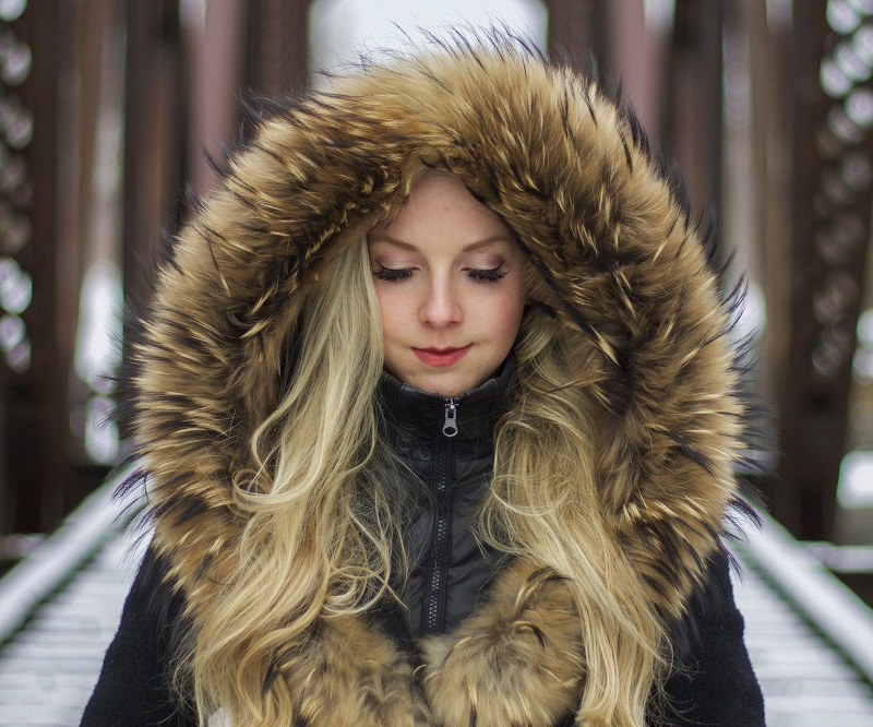Details to think about Prior To You Buying Shearling Fur Jackets